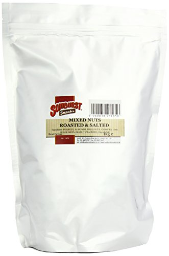 sunburst-premium-mixed-nuts-roasted-and-salted-1-kg