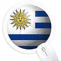Tabla de surf uruguay