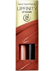 Max Factor Lipfinity 130 Luscious, 2.3 ml