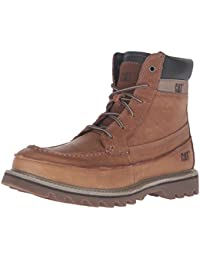 f27681a11bc Caterpillar Men's Shoes Online: Buy Caterpillar Men's Shoes at Best ...