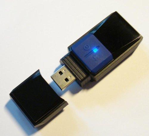 GT-740FL Sport LogBook veloce viaggio di acquisizione ad alta sensibilità Sport GPS Tracker registratore G-Mouse Foto Tracker chipset SiRF IV 48 Canali record di punti 256.000 built-in modo tasto POI sensore di movimento impermeabile batteria incorporata + braccialetto