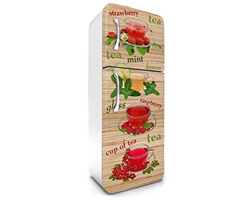 Kühlschrank Dekorfolie : ▷ dekorfolie kuehlschrank im vergleich ⭐ neu