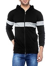 366c6197adce Hoodies For Men  Buy Sweatshirts For Men online at best prices in ...