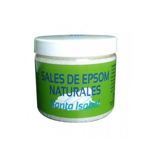 sales-de-epsom-naturales-300-gr-de-santa-isabel