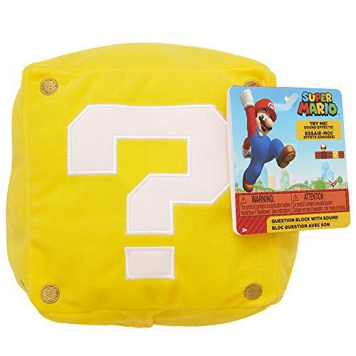 Bru/ã/'o 599386031 Asterix y Obelix Toy Joy Peluche idefix