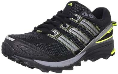 adidas Performance Men's Response Trail 19 M GTX Trail