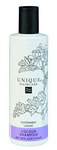 unique-beauty-haircare-colour-shampoo-250-ml-bringt-mehr-glanz-kraft-ins-haar