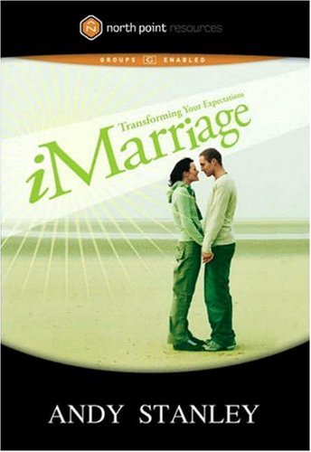 Stanley Level-serie (Imarriage: Transforming Your Expectations)