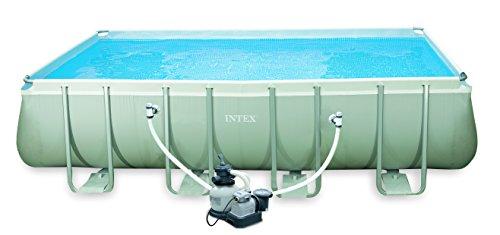 Intex 109396