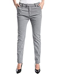 Timezone Damen Hose Lucytz Fashion Pants
