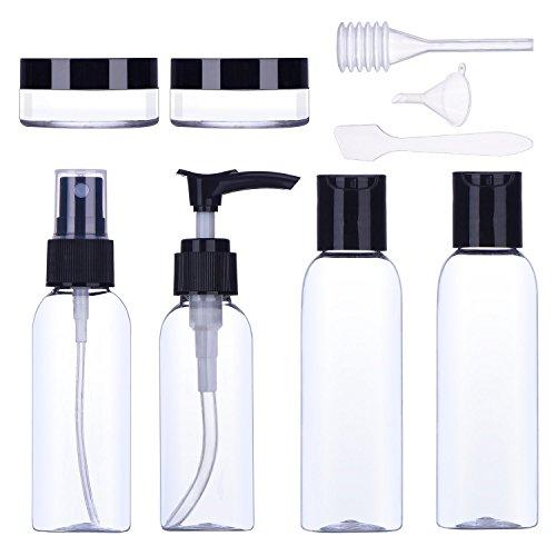 vectri-flaschen-fur-make-up-reise-flaschen-kosmetikflaschen-set-korperpflege-fur-kosmetik-und-make-u