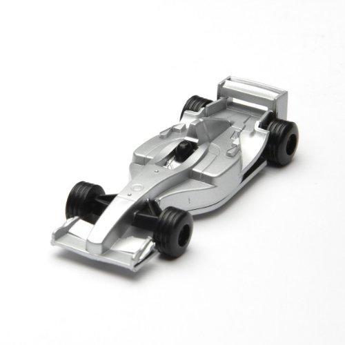 aricona-n57-fun-stick-cle-denregistrement-usb-comme-voiture-de-course-dlr-2-avec-8-gb-capacite-de-st