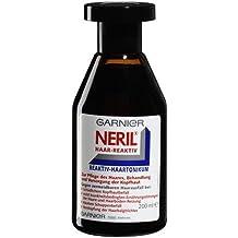 Garnier Neril Haare-Reaktiv Haartonikum, 3er Pack (3er Pack (3 x 200 ml)
