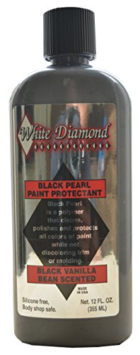 white-diamond-black-pearl-polish