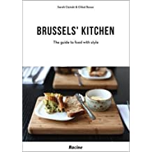Brussels' Kitchen