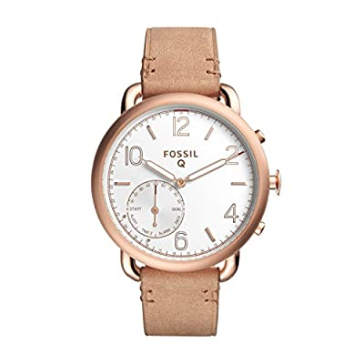 Reloj-Fossil-para Mujer-FTW1129