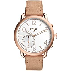 Reloj Fossil para Mujer FTW1129