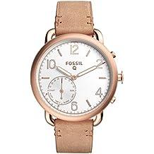 Reloj Fossil para Mujer FTW1129