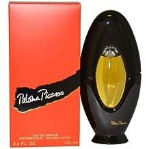 'Paloma Picasso' de paloma Picasso Eau de Parfum 100ml. Perfume para Elle.