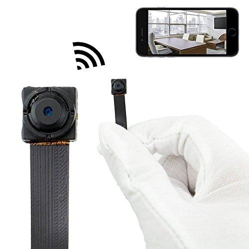 tangmi-hd-1080p-wifi-network-spy-camera-p2p-mini-hidden-camera-diy-wireless-spy-camera-module-motion