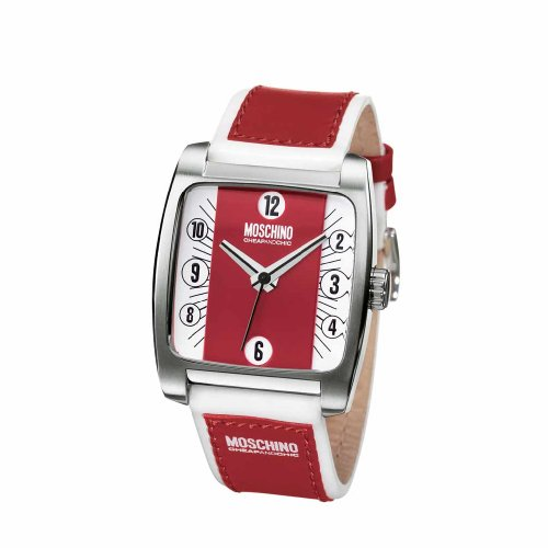 moschino-gents-watch-mw0005