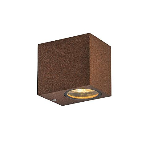 qazqa-clasico-antiguo-rustico-aplique-de-pared-baleno-i-oxido-aluminio-cubo-cuadrada-adecuado-para-l