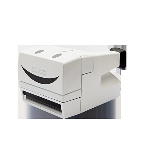 SJCAM Sofortbildkamera Impossible 4623  im Test