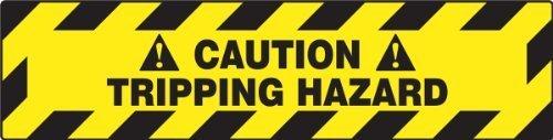 accuform-signes-psr260-derapant-gard-adhesif-en-vinyle-style-panneau-de-marche-pied-de-plancher-lege