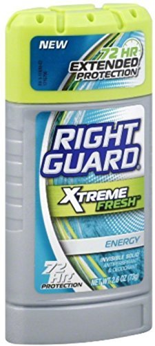 right-guard-xtreme-fresh-antiperspirant-deodorant-energy-260-oz-by-right-guard