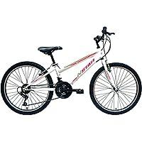 Amazon.es: Bicicletas infantiles - BF2019: Deportes y aire libre