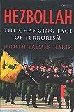 ISBN 1845110242