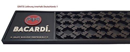 bacardi-bar-matte-abtropf-matte-opaca-di-gomma