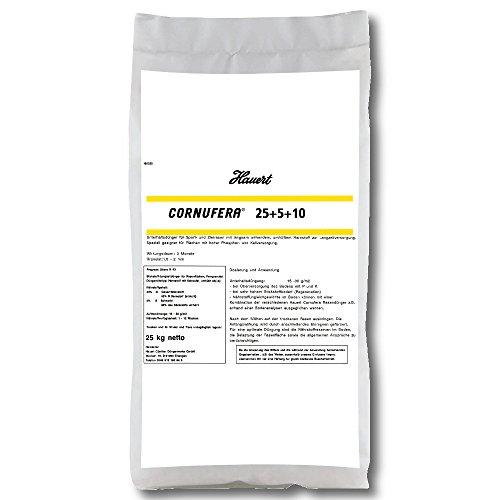 hauert-cornufera-engrais-25-5-10-225kg-longue-dure-pour-gazon
