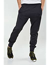 Pantalon Converse Core Ext Tipped Gris Chine Homme