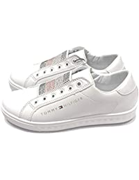 167ab513e0a8 Tommy Hilfiger Shoes  Buy Tommy Hilfiger Shoes online at best prices ...