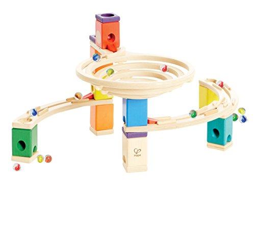Kugelbahn,Holz,Spielen,Murmel