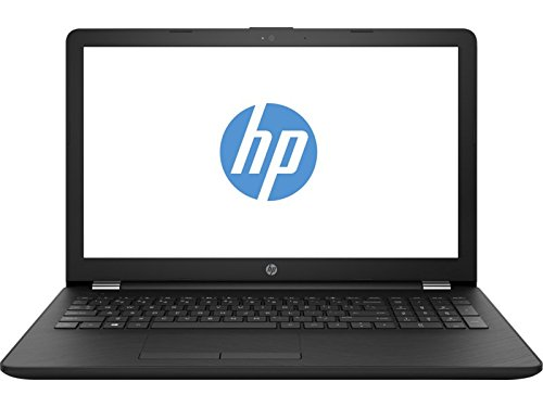 "HP 15-BS180TX CORE I5 8250U 8TH GEN, 8 GB DDR4 RAM, 2 TB HDD, 2GB AMD GRAPHICS, 15.6"" FHD SCREEN, DOS, 1 YEAR WARRANTY"