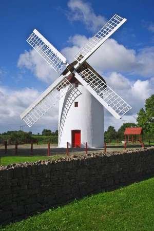 ireland-elphin-the-elphin-windmill-fine-art-print-on-fine-art-paper-print-only-no-frame-13-x-20-inch