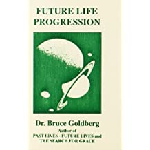 Future Life Progression