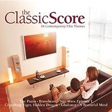 Classical Score 2002