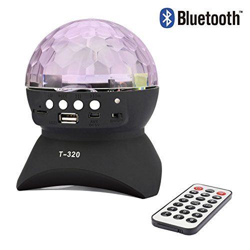 aled-light-portable-bluetooth-speaker-with-built-in-light-showstage-studio-special-effects-lighting-