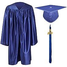 Graduationmall Cap Per Il Giardino Di Laurea Scuola Materna Asilo 0ad4e2828664