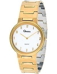 Orphelia Herren-Armbanduhr Analog Quarz 142-9642-82
