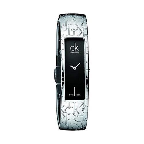 Orologio donna, Calvin Klein Element, modello K5022104