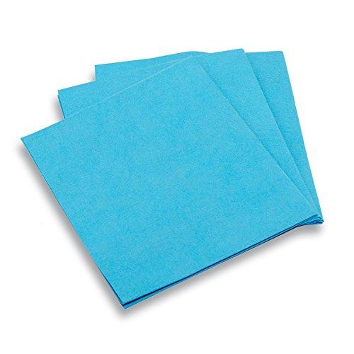 lot-de-3-wema-clean-care-non-tisse-chiffon-microfibre-ecran-chiffon-professional-40-x-35-cm-bleu-lav