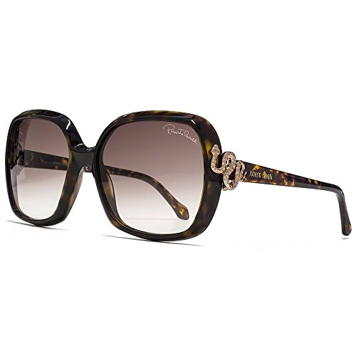 roberto-cavalli-yildun-rc-1016-geometriques-acetate-femme-dark-havana-brown-shaded52f-58-17-140