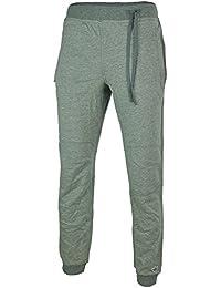 Adidas Sweat Pant Mens Originals Herren Hose Sporthose Trainingshose Grau