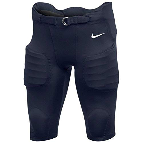 Nike Tm hyperstong YTH INT Hose, X-Large