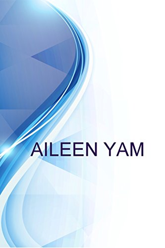 aileen-yam-at-amgen