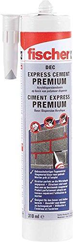 fischer-express-cement-dec-310-ml-1-stuck-zementgrau-519321